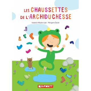 https://kilowatteditions.wordpress.com/2016/02/11/les-chaussettes-de-larchiduchesse/