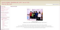 https://sites.google.com/site/elecciones2011enelbernalt/home