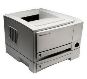 HP Laserjet 2100 Driver Mac, Windows, Linux