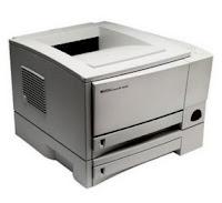 HP Laserjet 2100 Driver Mac, Windows, Linux