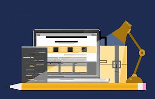 EXPLAIN WEB OR WEBSITE?