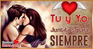 Imágenes de amor bonitas y románticas para descargar gratis