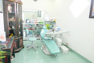 Rekomendasi Dokter Gigi Jogja