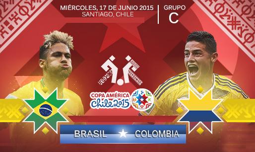 Image Result For Donde Puedo Ver El Peru Vs Brasil En Vivo