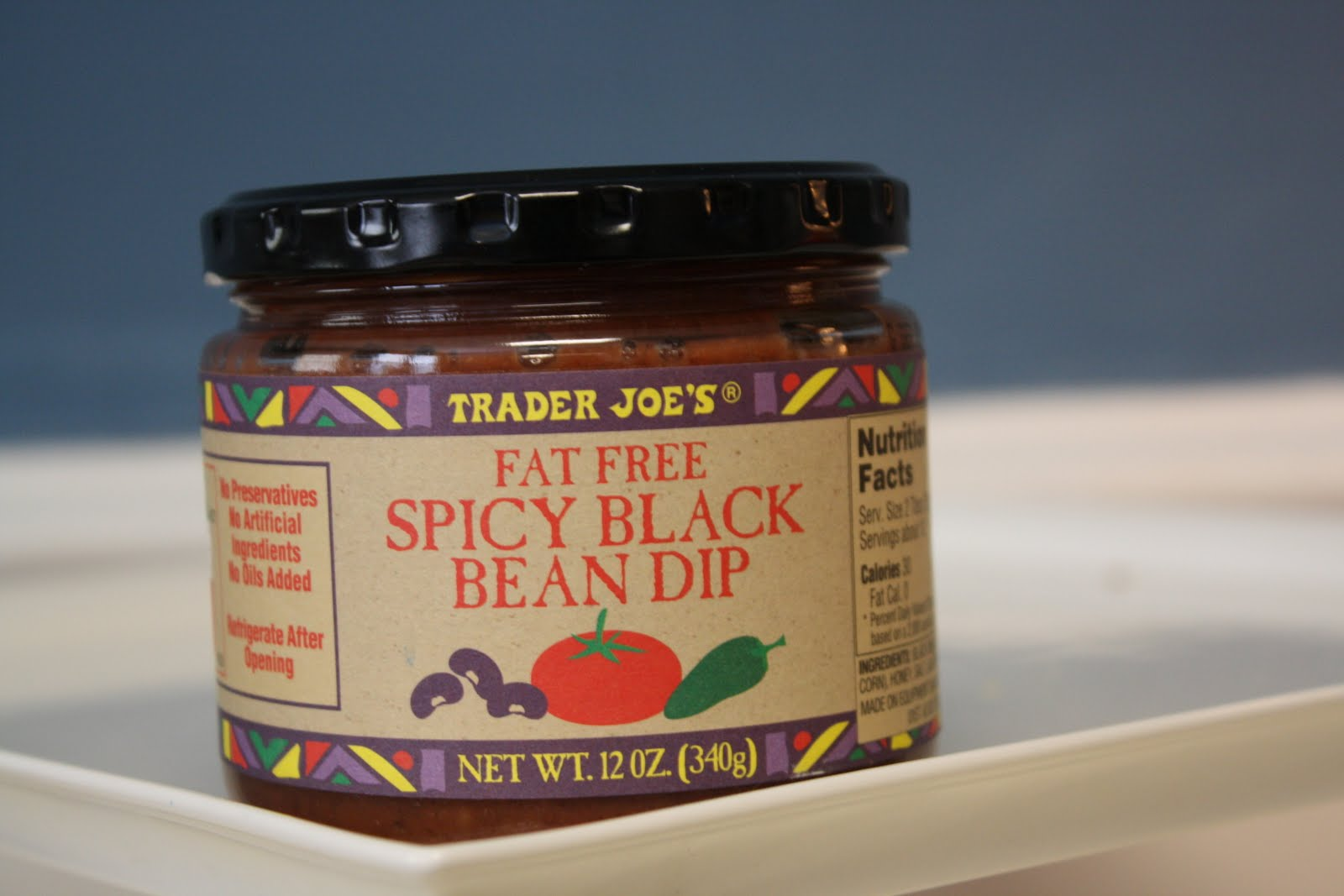 Stuff You Should Buy At Trader Joes Part 3 Designer