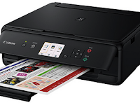 Canon PIXMA TS5055 Drivers Download - Windows, Mac