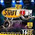 Event: 2017 Shutdown