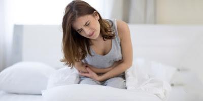 Obat Diare Yang Cocok Untuk Ibu Hamil