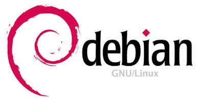 Cara Install Debian Server di Virtualbox (Debian 7.x)