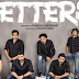 'Setters' Review: Manages to tell a compelling tale backed by extensive research