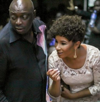 segun arinze begs giwa family to free ibinabo