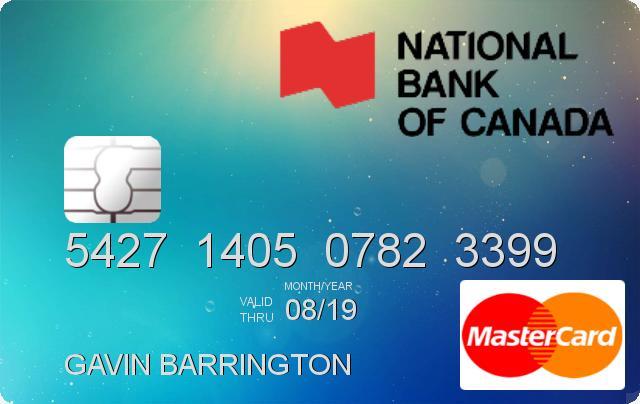 Fresh credit card leaked for online payment, Access to an online payment, free, active credit card number is good,Fresh Hack Visa Credit Card with CVV, ...