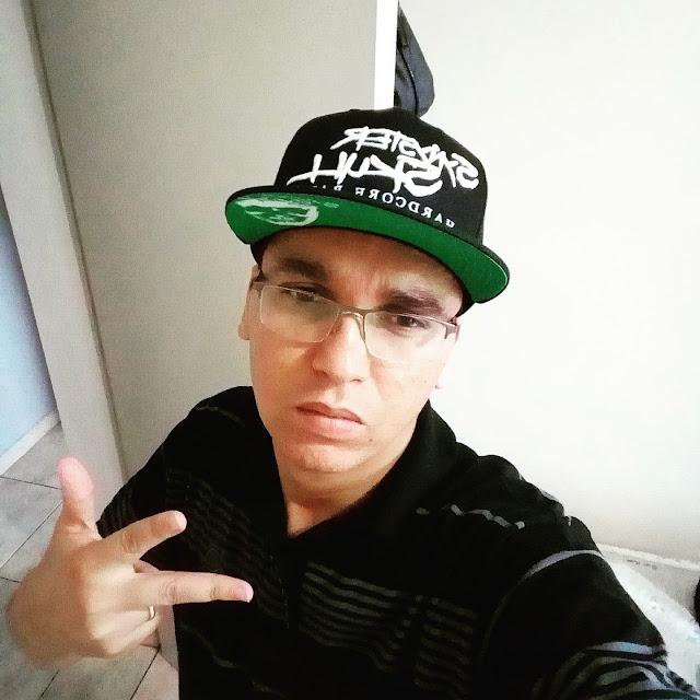 """TONM-DDM lança a música """"Pra Minha Filha"""""""