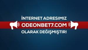 Odeonbet 7