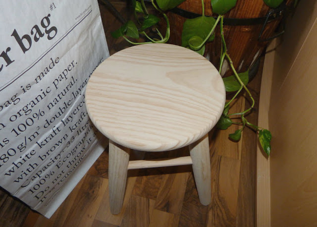 taburete-madera