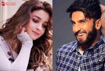 Gully Boy Movie Release Date, Star Cast