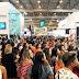 """A maior Feira de Beleza do Nordeste, """"HairVale"""", será lançada em Petrolina (PE)"""