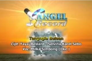 Download Lagu Toraja Tangia Bulaan