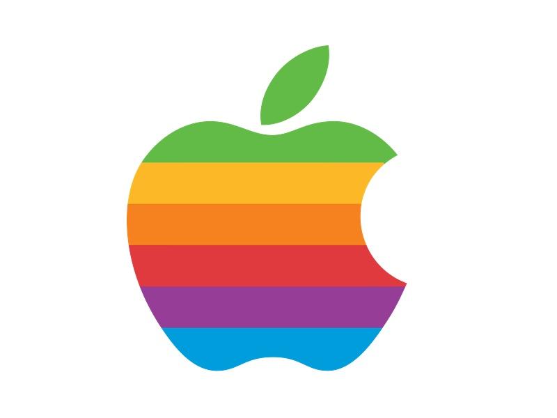 """Ruso demanda a Apple porque dice que la compañía lo convirtió en """"gay"""""""