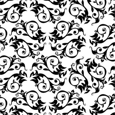 Membuat Pattern Photoshop Dari Gambar
