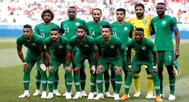موعد مباراة السعودية وكوريا الشمالية في كأس اسيا 8-1-2019