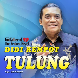 Didi Kempot - Tulung on iTunes