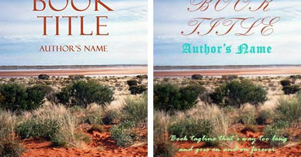 Tips to Create Book Covers that Sell Books