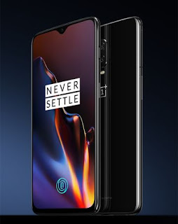 Onrplus 6t,oneplus 6t specs,oneplus 6t features,oneplus 6t specifications,oneplus 6t price,oneplus 6t camera,oneplus 6t display,oneplus 6t battery,op 6t,6t,
