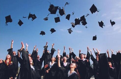 Menyiapkan dana pendidikan
