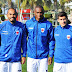 Ghanaian international Jamal Arago opens scoring account with Kosovo side Prishtina FC