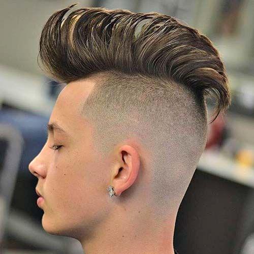haircut,haircuts,hair,bad haircut,new haircut,diy haircut,bob haircut,best haircut,fade haircut,short haircut,haircut for men,hairstyle,hair cut,v haircut,fhaircut,lob haircut,long haircut,real haircut,mens haircut,asmr haircut,haircut 2018,haircut love,worst haircut,easy v haircut,men's haircut,force haircut,pixie haircut,haircut fails,a line haircut,bob haircuts,haircuts new,bad haircuts,kid bun haircut,school haircut