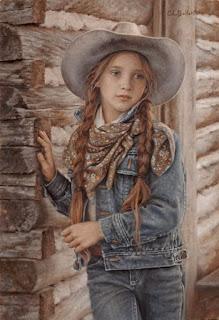 pinturas-tejanas-cuadros