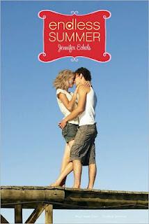 Endless Summer – Jennifer Echols