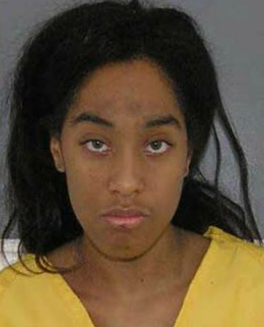 Mum Broadcasts It Live While Raping 4-Year-Old Boy