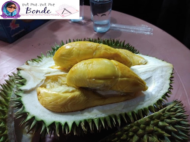 FOREST CITY, GREEN & SMART CITY,CAFE DROPTOP, ICETOP MAGGA, ICETOP KACANG,GRAND BAYVIEW RESTAURANT, TRISHAW CITY TOUR, BECA, JOHOR, MENARIK DI JOHOR,DURIAN, MUSANG KING, DURIAN UDANG MERAH,