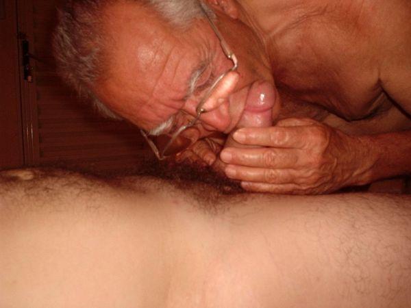 Big boob bukkake lovette