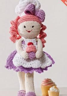http://www.yarnspirations.com/pattern/crochet/baker-lily