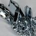 Για αυτό «κυνηγάνε» την Ελλάδα ! Το πιο ακριβό μέταλλο στον κόσμο ! 8 τόνοι χρυσού για 1 κιλό !