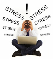 Reduce Your Stress Hormone High Cortisol Level Naturally