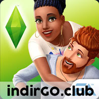 the sims mobil apk