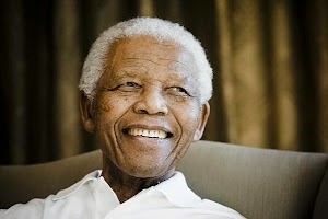 Charlize Theron, Barack Obama and other celebrities remember Nelson Mandela