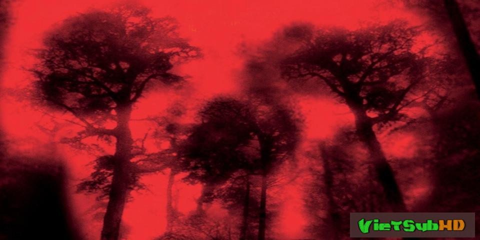 Phim Trạm dừng tử thần Trailer VietSub HD | Cabin Fever 2002