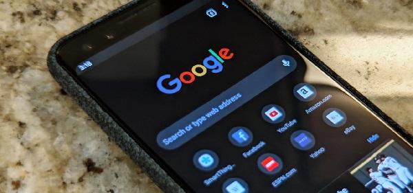HP Android Kamu Hilang? Jangan Panik, Lacak HP Android Kamu yang Hilang Dengan Cara Ini