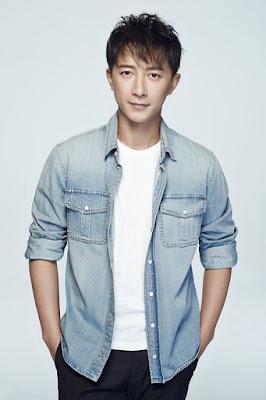 Han Kyung (한경)