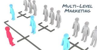 Cara Mengetahui MLM Yang Baik dan Buruk