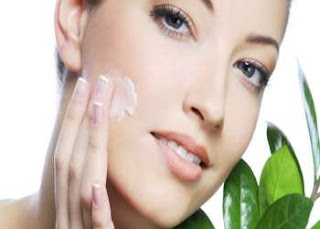 Natural-Beauty-Tips-for-Glowing-Skin