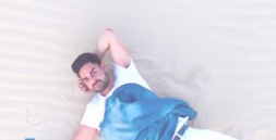 Na Ja - Pav Dharia Song Mp3 Download Full Lyrics HD Video