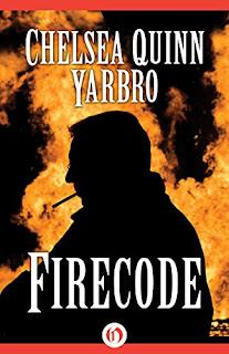 https://www.amazon.com/Firecode-Chelsea-Q-Yarbro-ebook/dp/B011QATP4Y/ref=la_B000APXGJ2_1_17?s=books&ie=UTF8&qid=1484513917&sr=1-17&refinements=p_82%3AB000APXGJ2