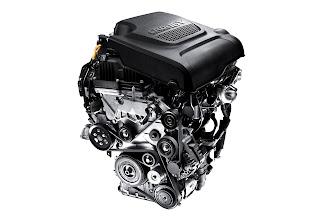 So sánh Toyota Fortuner với Hyundai Santafe ở bản máy dầu, 2 cầu, số tự động ảnh 12