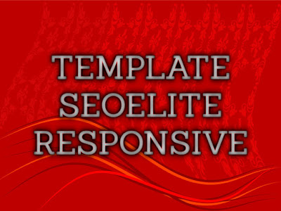 Template Terbaru 2017 Seo Elite Template Blog Premium Download Gratis